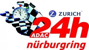 24h Rennen Nürburgring 2014