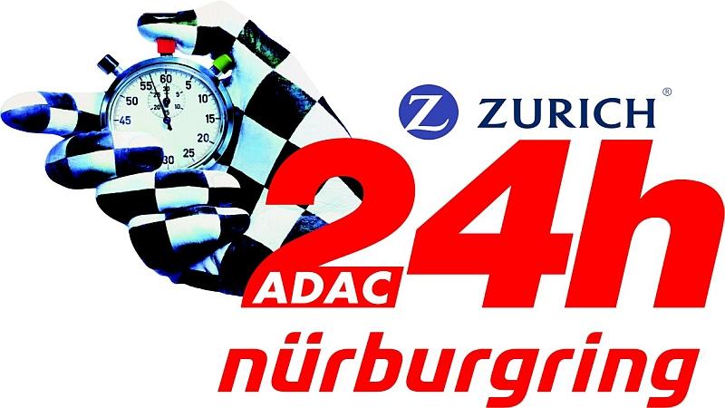 24h_nuerburgring_2014_logo